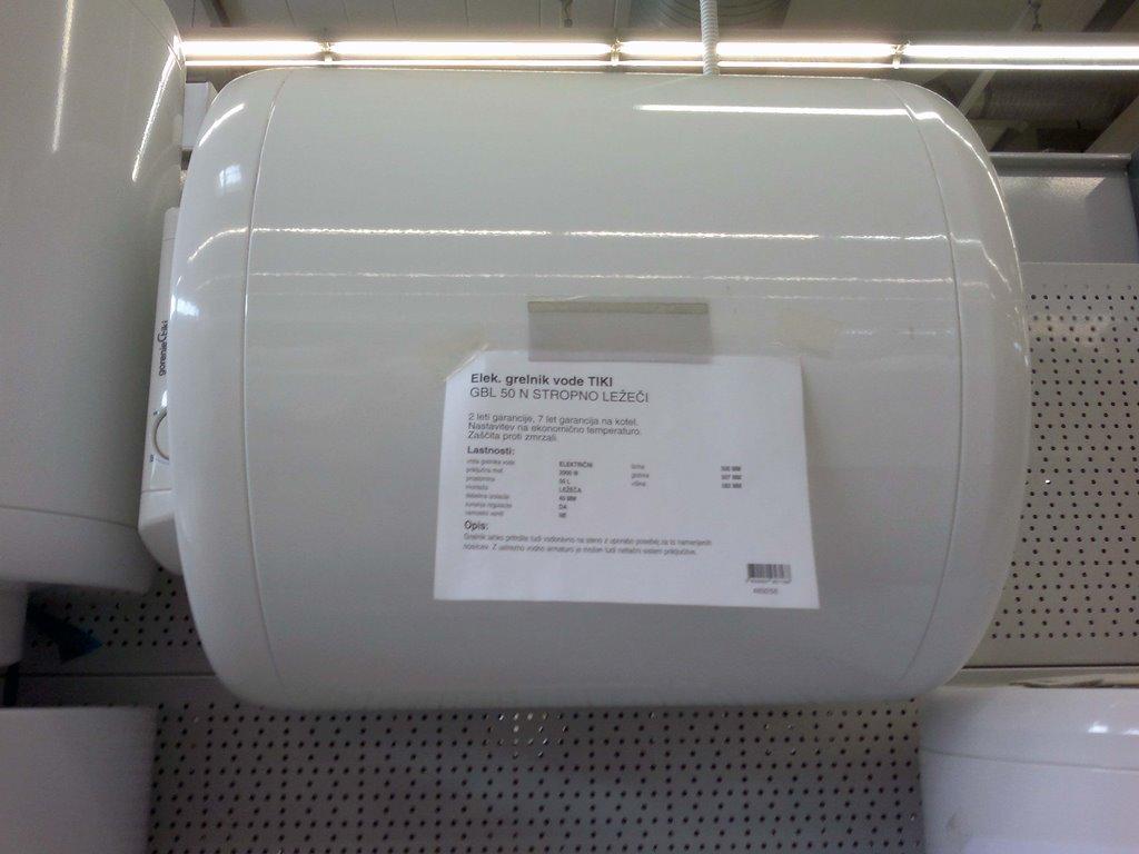 bojlerji-1-031