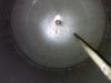 bojler-znotraj-o%c4%8di%c5%a1%c4%8den-2